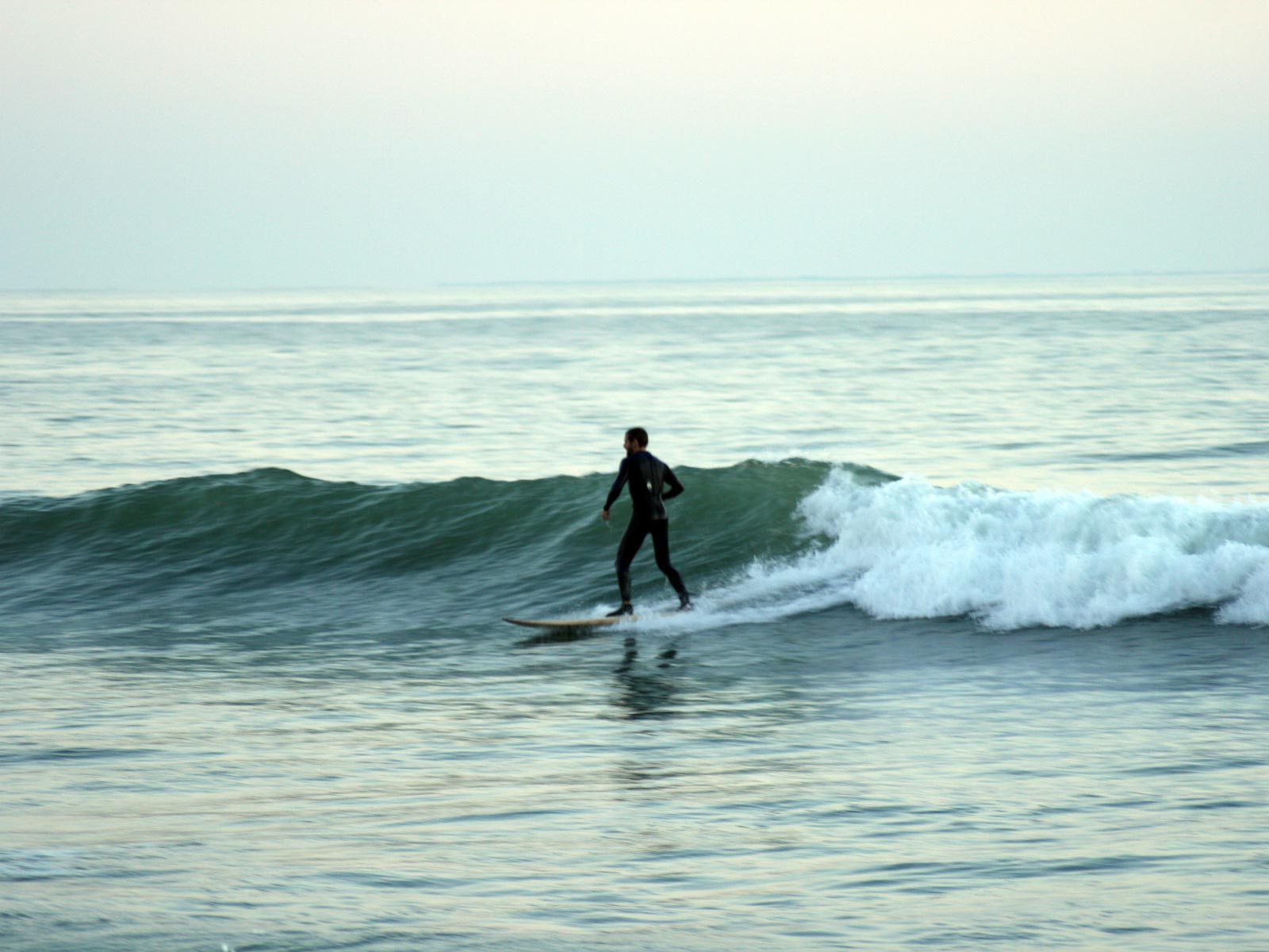 Benni-surft-2