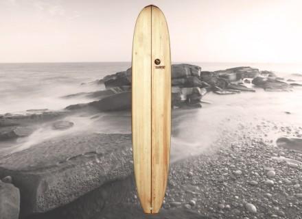 Produktbild-Longboard-9'0-Square