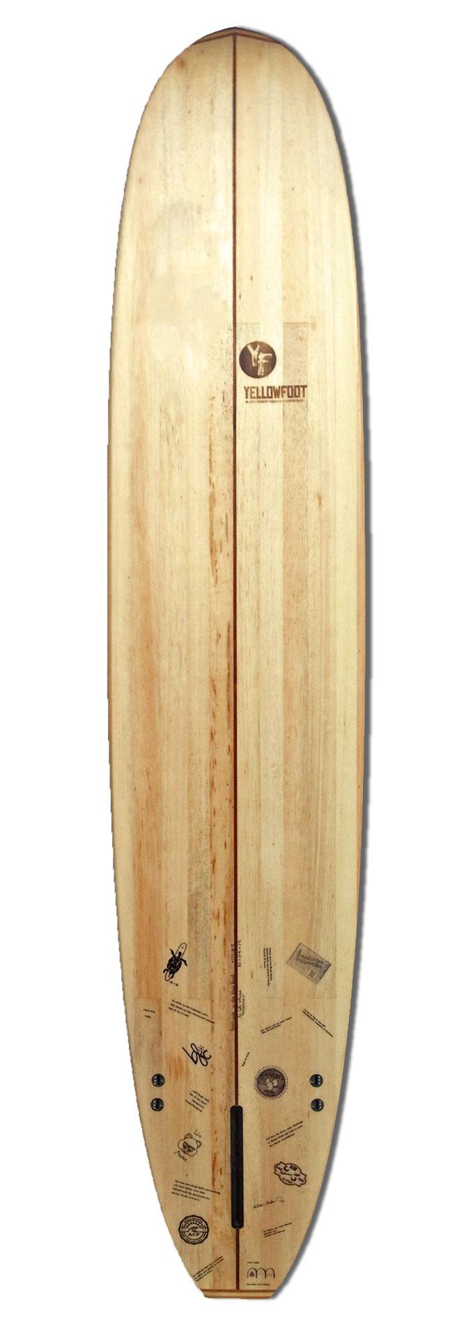 Longboard-HZ-frei-Bottom-HP