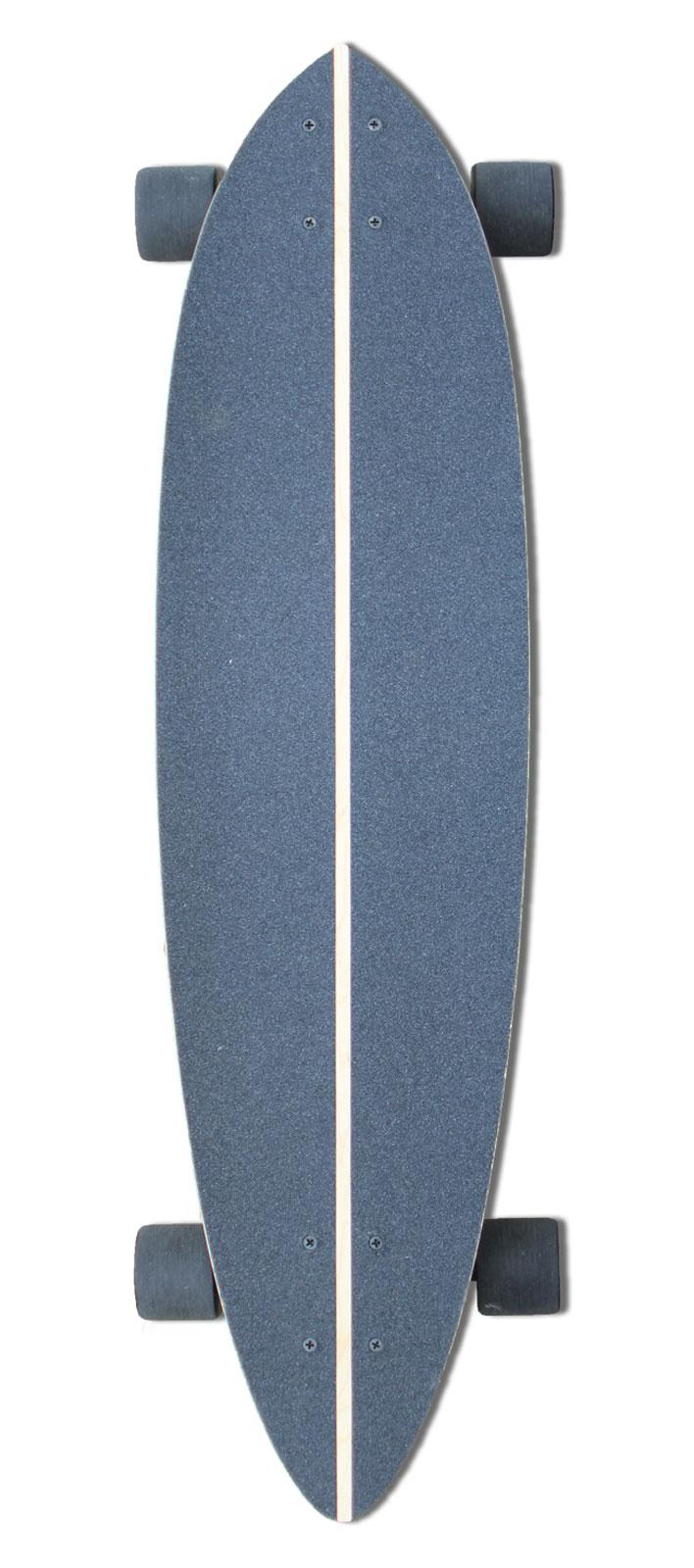 Longskate-frei-Deck-HP