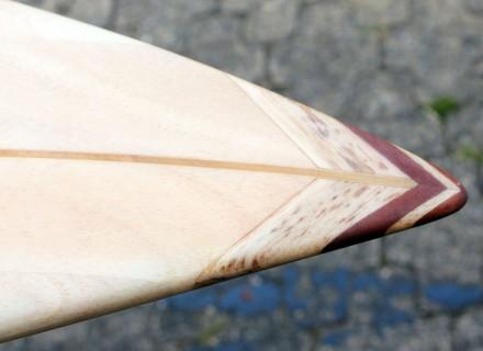 Noseblock-Balsa-Surfboard-balsa-cherry