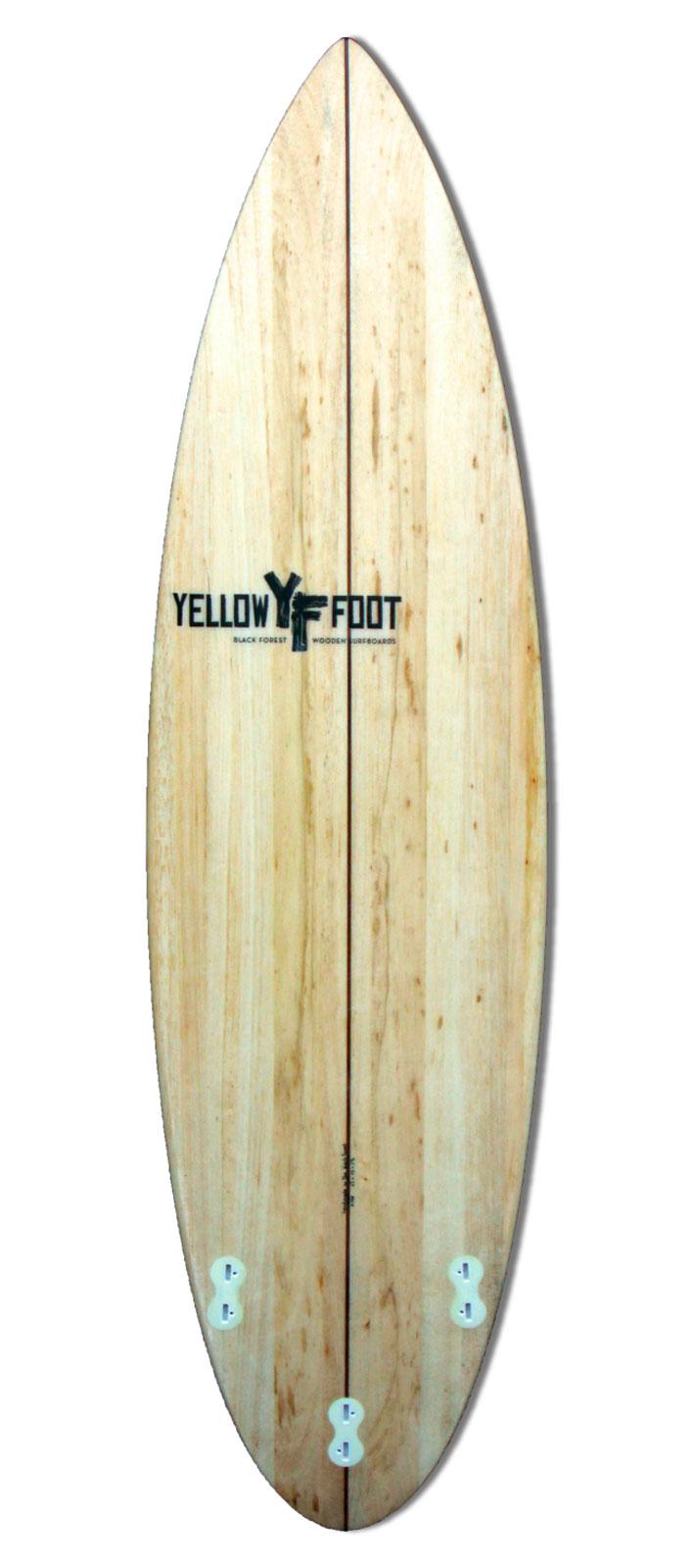 Shortboard-rounded-frei-Bottom-HP