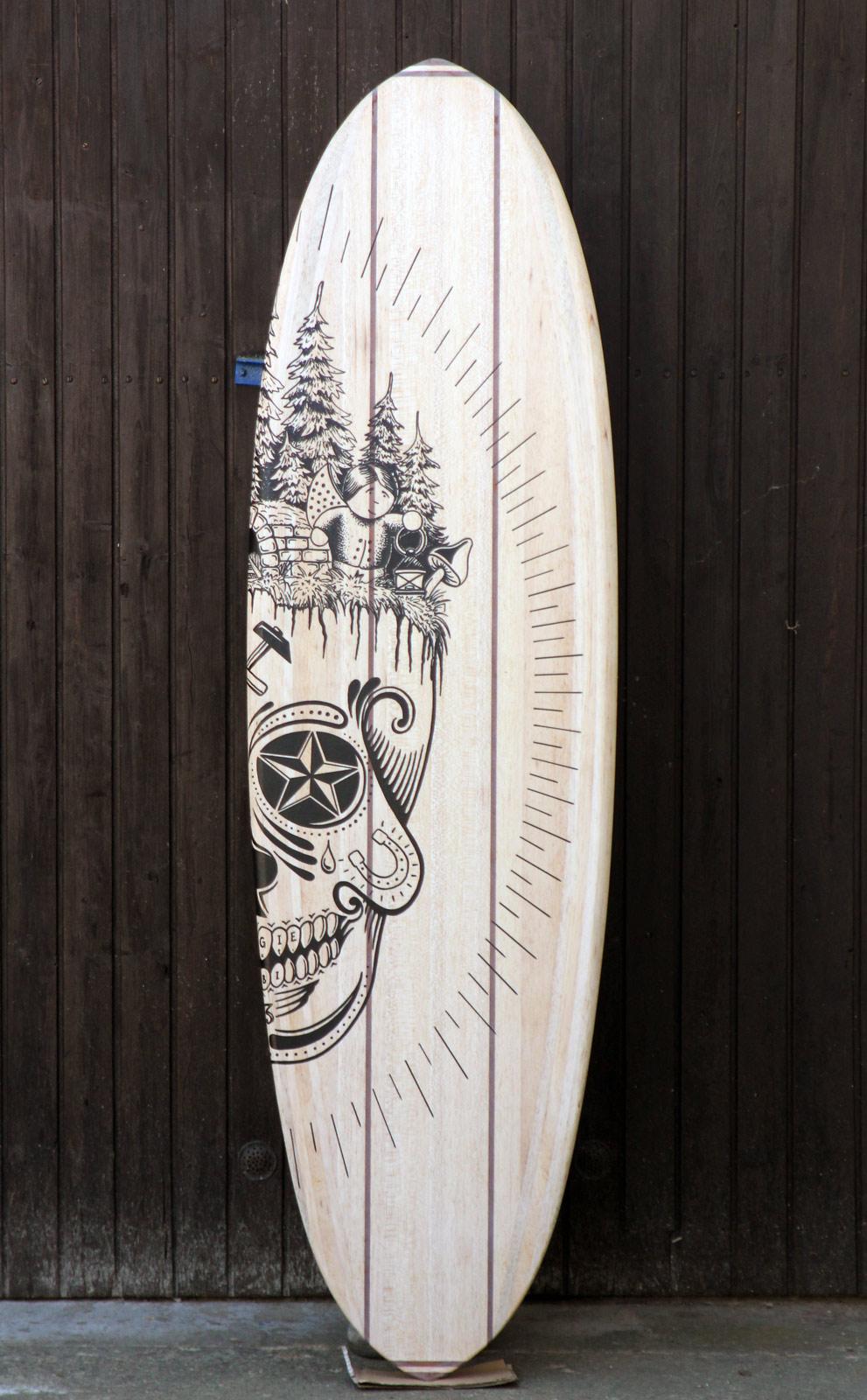 Skull-Design-Bottom-HP