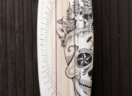 Skull-design-deck-HP