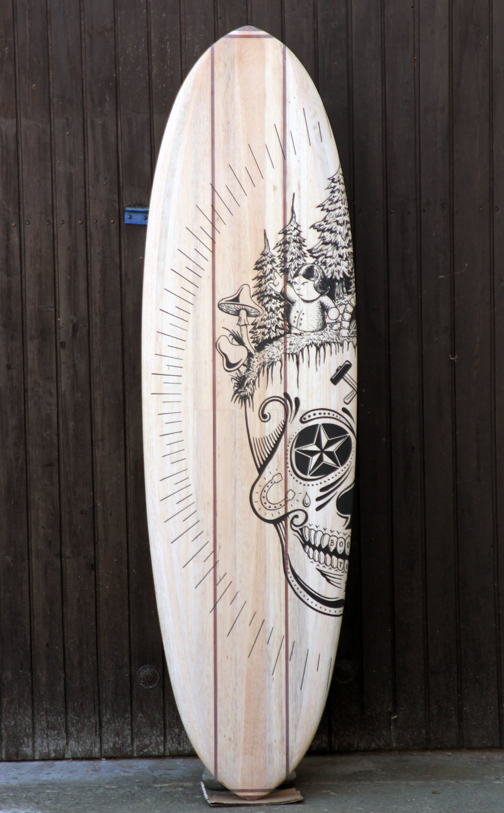 Skull-design-deck-HP