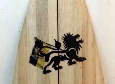 balsa-surfboard-design-baden-king