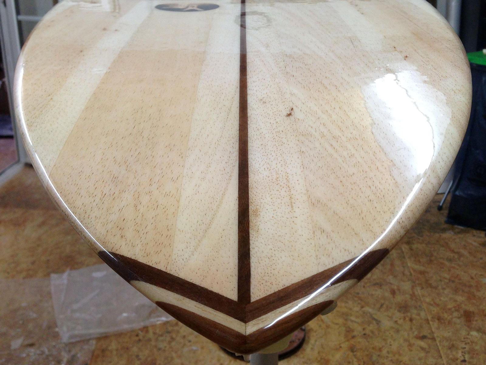 balsa-surfboard-nose-block-striped