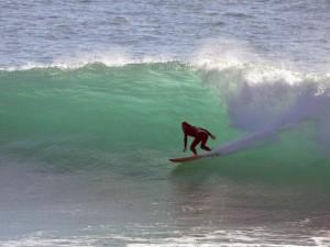balsa-surfing-marokko