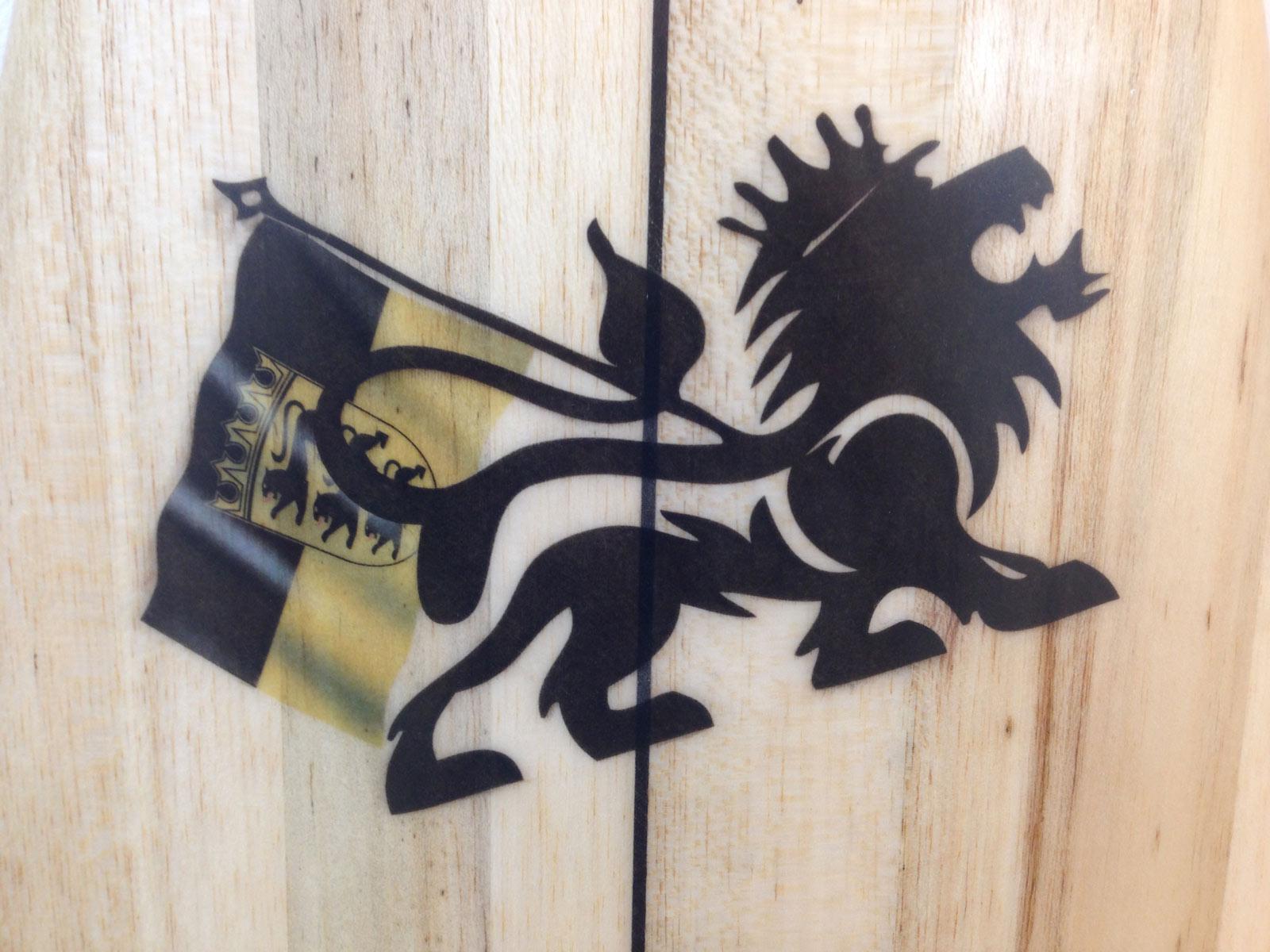 surfboard-design-lion-king