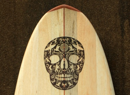 surfboard-skull-design