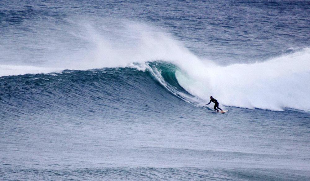 surfbrett-aus-balsaholz