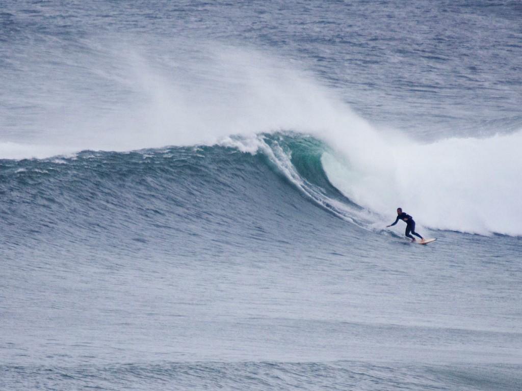 Balsa-Surf-Big-Wave