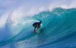 Balsa-Surfboard-Indo