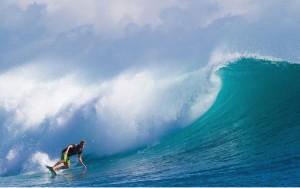 Big-Wave-Balsa-Surfboard