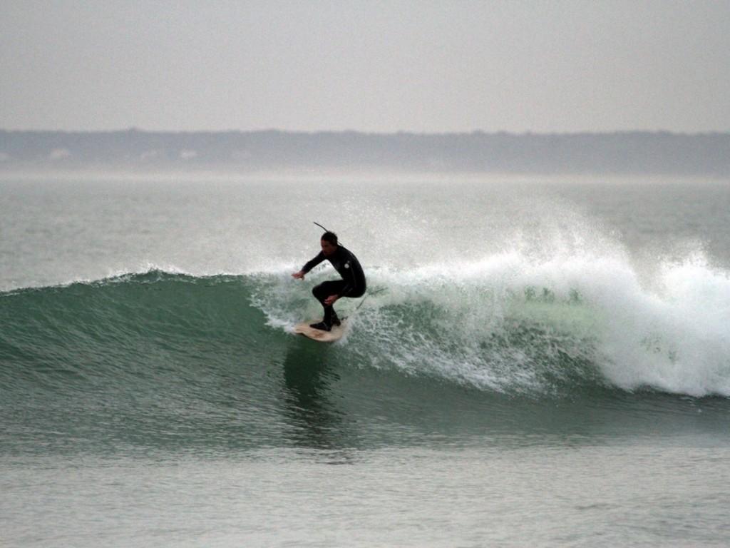 Bud-Bud-Balsa-Surfing