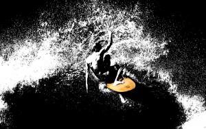wooden-surfboard-yellowfoot