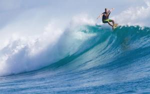 yellowfoot-balsa-surfboard