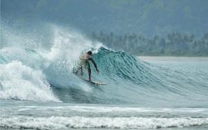 yellowfoot-wooden-surfboards