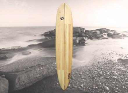 Produktbild-Longboard-9'0-Pin