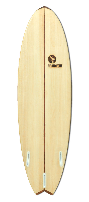 wooden-surfboard-handmade