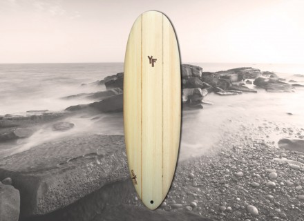 Little-Buddha-wooden-surfboard