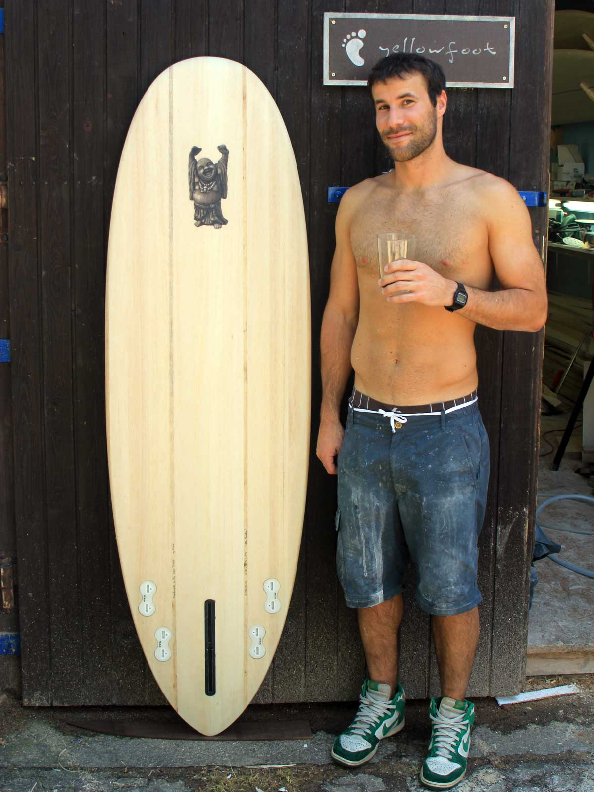 balsa-surfboards-workshop