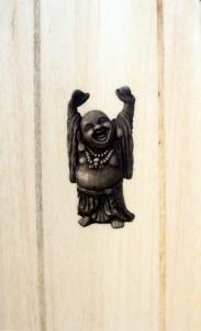 surfboard-design-buddha