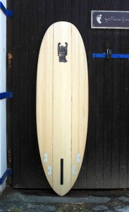 surfboard-scorpion-wood