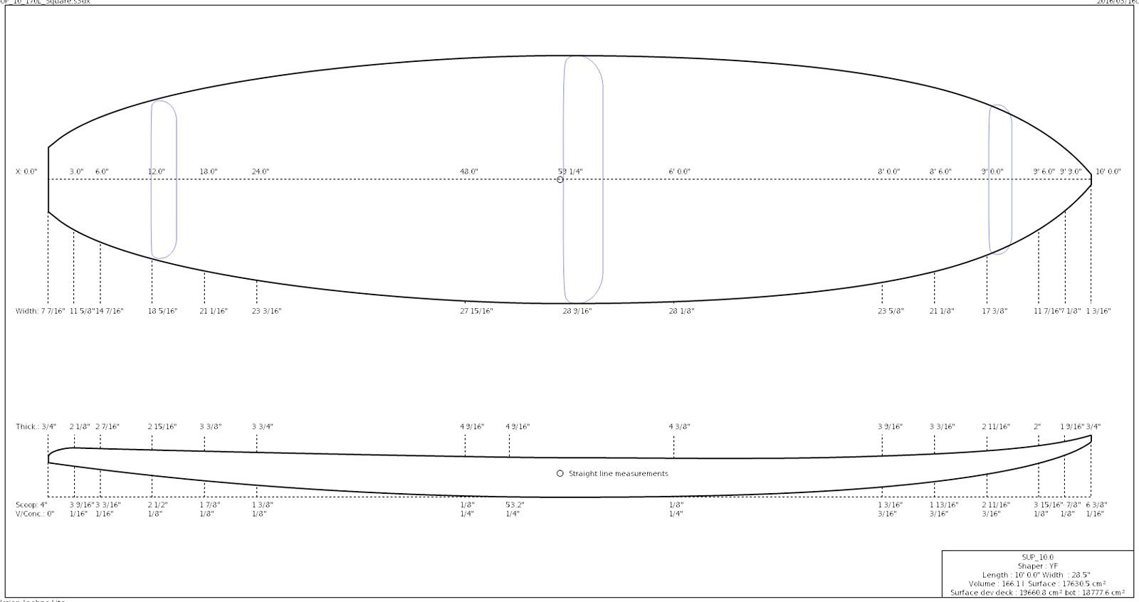 SUP-10'0-Plan