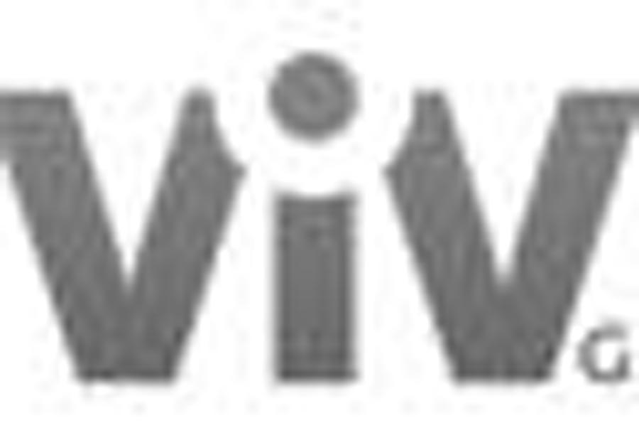 ViV GmbH