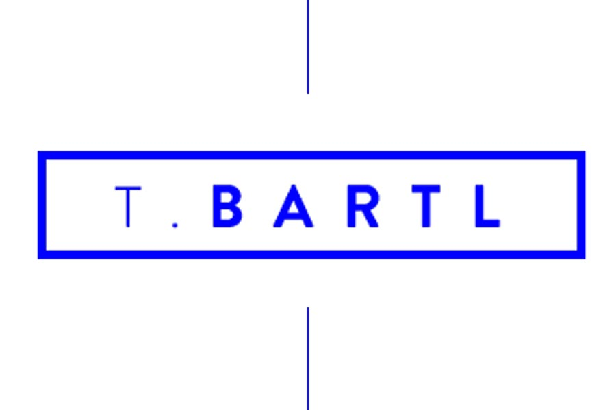 Thomas Bartl Webdesign